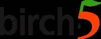 Logo Birch5 Hinwil